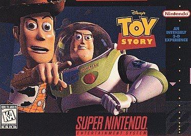 File:Toystorysupernintendo.jpg