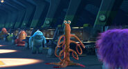 Monsters-inc-disneyscreencaps com-1558