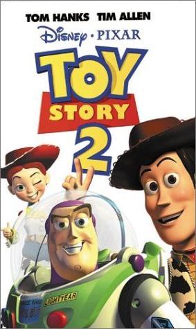 File:ToyStory2 VHS.jpg