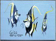 Gill-Official-Concept-Art