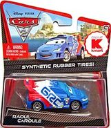 Raoul caroule rubber tires cars 2 kmart