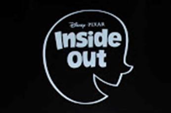 Arquivo:Inside out.jpg