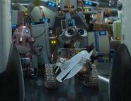 WALL-E RogueRobots02