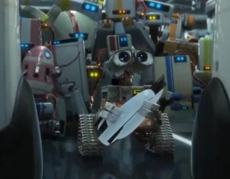 File:WALL-E RogueRobots02.jpg