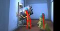 Thumbnail for version as of 13:37, November 14, 2011