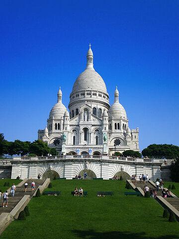 File:450px-Le sacre coeur (paris - france).jpg