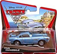 File:Finn mcmissile cars 2 short card.jpg