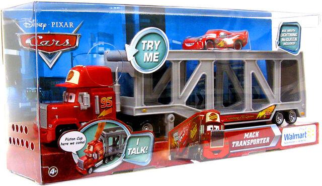 File:Fl-talking-mack-transporter-bug-mouth-mcqueen.jpg