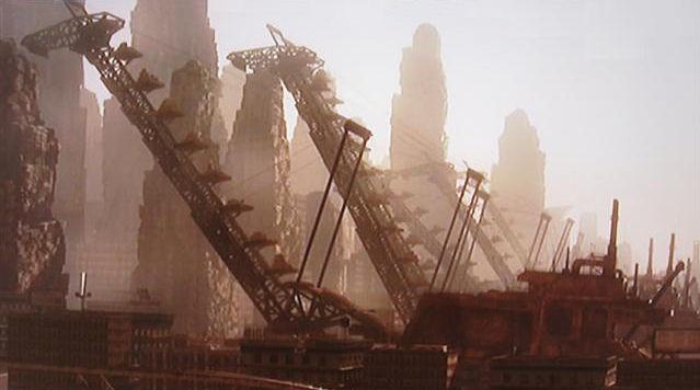 File:WALL-E Incinerators4.JPG