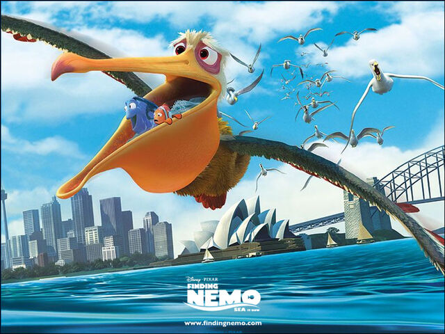 File:Finding Nemo 4.jpg