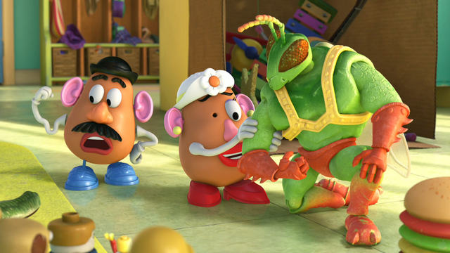 File:Toystory3atrailer18.png