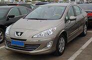 250px-Peugeot 408 2 China 2012-04-15