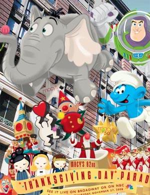 File:Macys-Thanksgiving-Day-Parade-Art.jpg