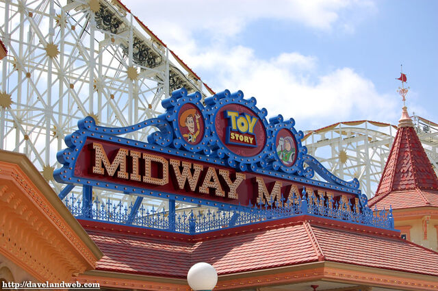 File:ToyStoryMidwayMania.jpg