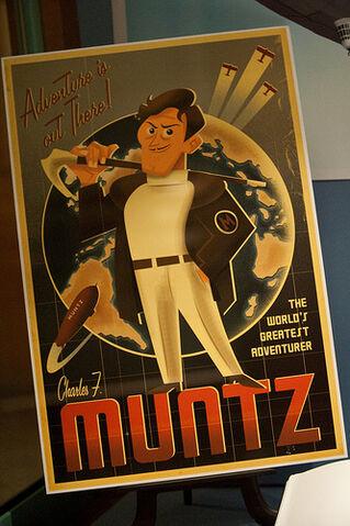 File:Muntz poster.jpg