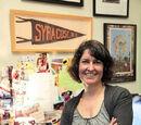 Cynthia Slavens