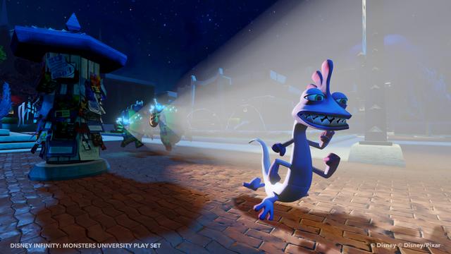File:Disney Infinity Monsters University 2.png
