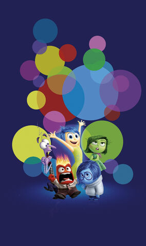 File:Inside Out Textless Poster.jpg