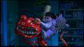 Thumbnail for version as of 19:16, November 8, 2013