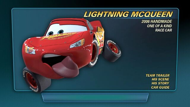 File:JUMPING McQueen.jpg