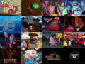 Thumbnail for version as of 18:35, July 18, 2014