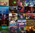 Thumbnail for version as of 18:13, March 13, 2016