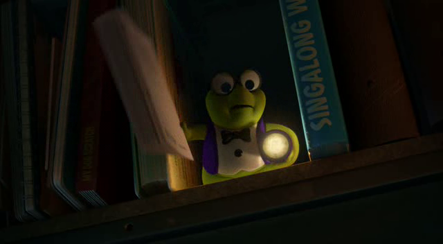 File:The Bookworm.png