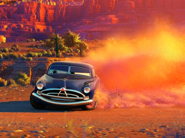 File:830px-Cars-220.jpg