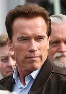 220px-SchwarzeneggerJan2010