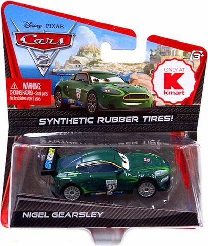 File:S1-rubber-nigel-gearsley.jpg