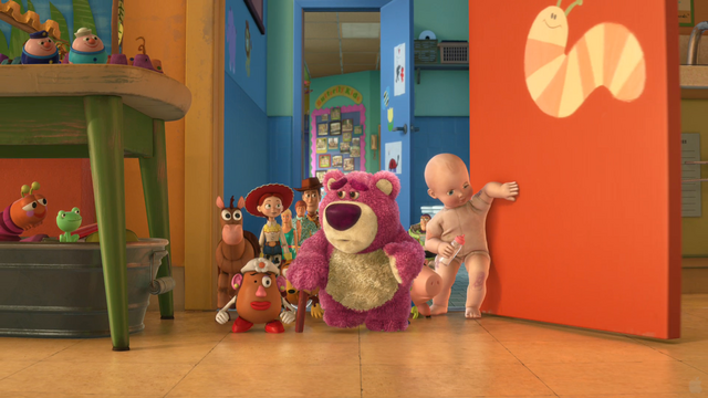 File:Toystory3atrailer16.png