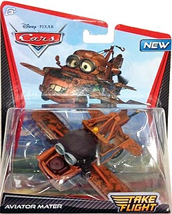 File:Aviator-mater.jpg