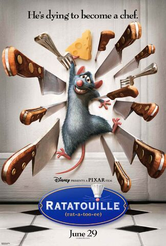 File:Ratatouille xlg.jpg