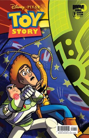 File:ToyStory BoomStudios MiniSeries 1A.jpg