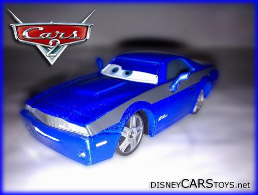 File:Cars 2 Toys 09.jpg