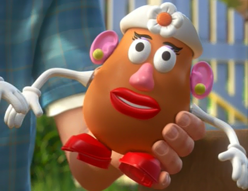 File:Oldpotato2.png