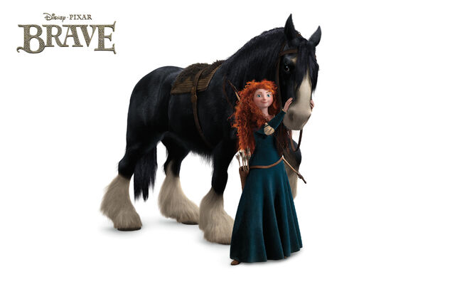 File:Brave merida agnus wallpaper.jpg