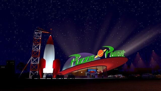 File:Pizza Planet2.jpg