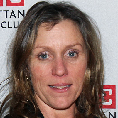 File:Frances-McDormand.jpg