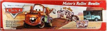 File:Rollin bowlin mater desert playset.jpg