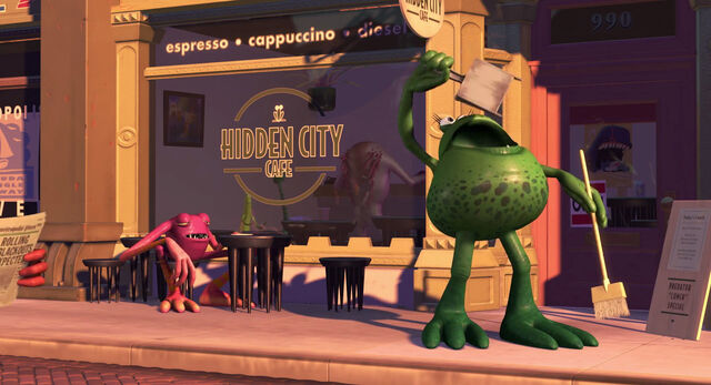 File:Monsters-inc-disneyscreencaps com-902.jpg