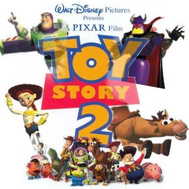 File:Toystory2 ishsa.jpg