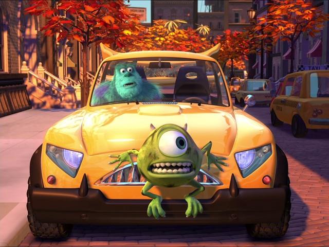 File:Mike's New Car 004.jpg