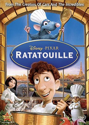 File:Video-ratatouille.jpg