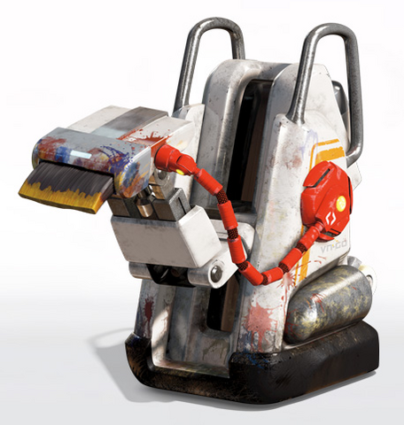 File:Vn-go wall•e.png