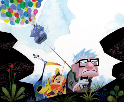 File:Up concept art 2.jpg