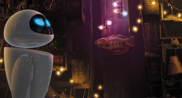 File:Eve&fish.jpg