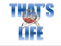 Thumbnail for version as of 03:17, September 27, 2011