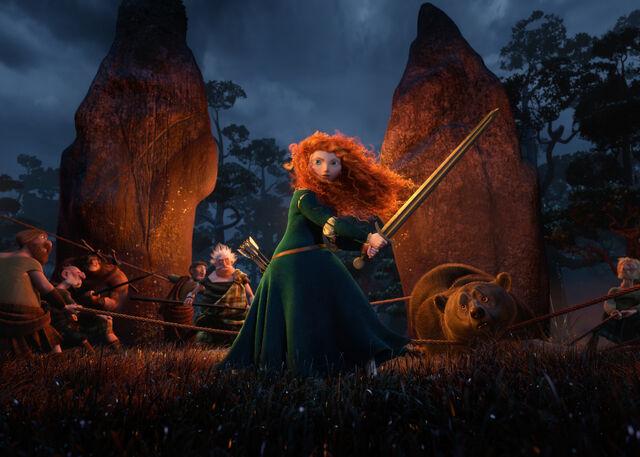 File:Brave-movie-image-merida-bear.jpg
