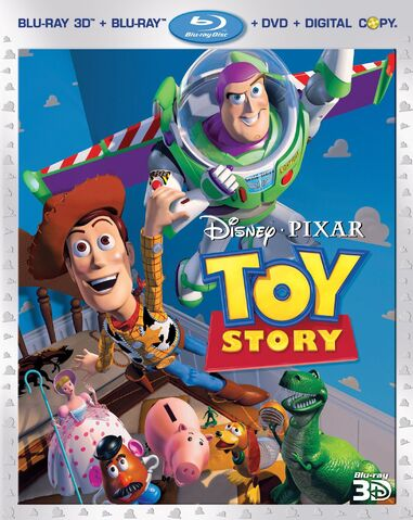 File:ToyStory Blu-ray and DVD.jpg
